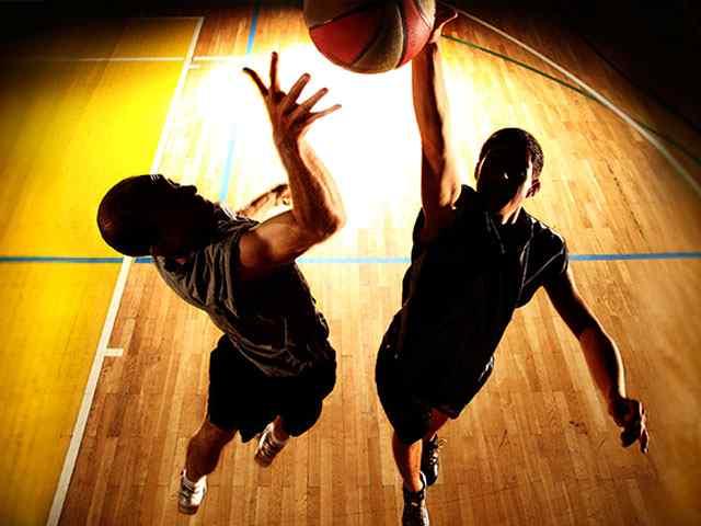 http://www.basketballjamaica.org.jm/wp-content/uploads/2017/10/history_inner_01.jpg