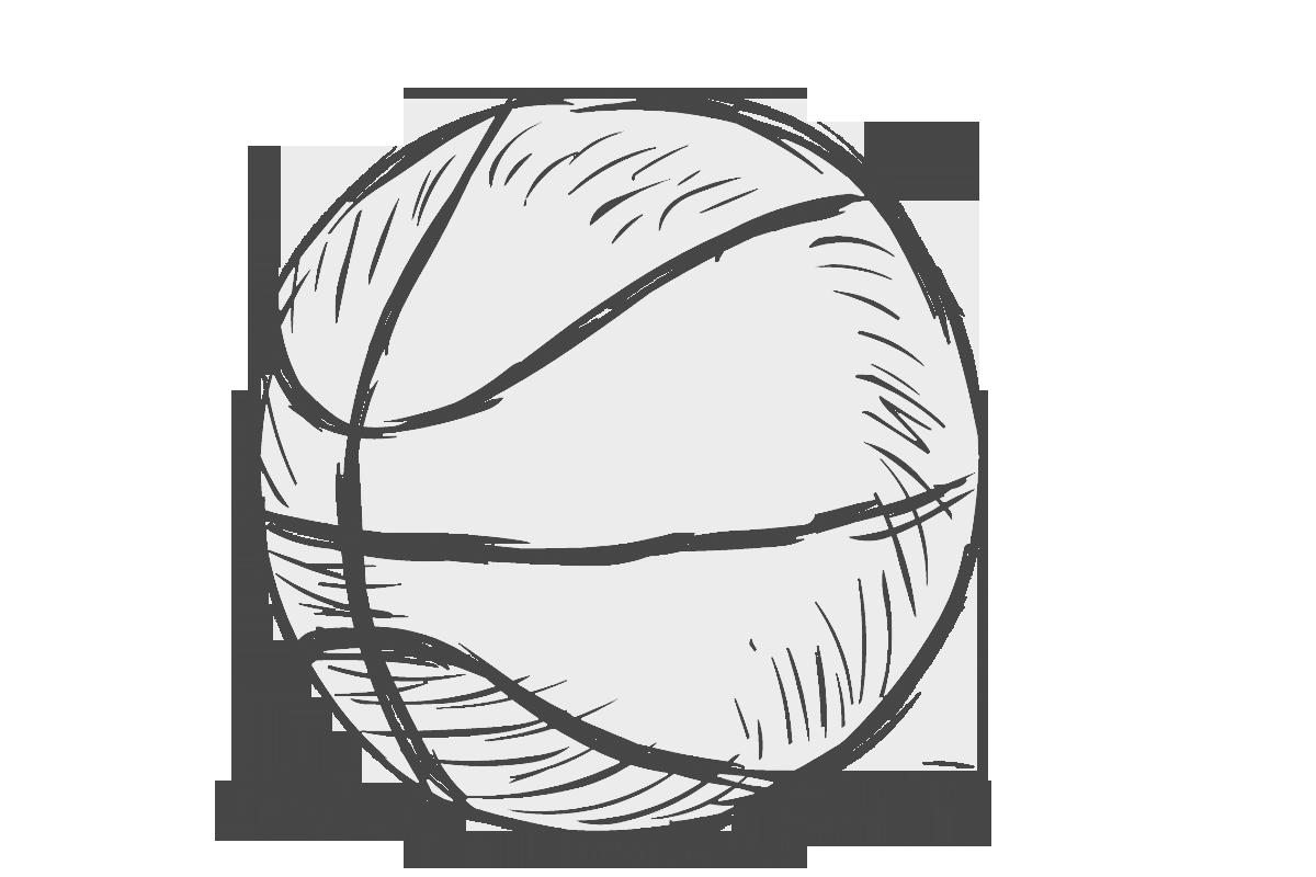http://www.basketballjamaica.org.jm/wp-content/uploads/2017/10/inner_illustration_01.png