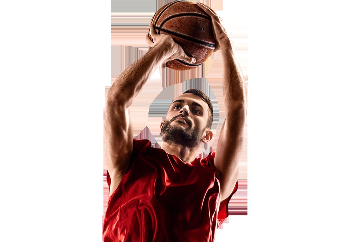 http://www.basketballjamaica.org.jm/wp-content/uploads/2017/10/inner_illustration_02.png