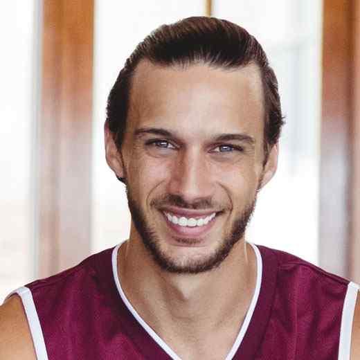 http://www.basketballjamaica.org.jm/wp-content/uploads/2017/10/team_member_01.jpg
