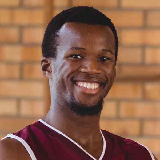 http://www.basketballjamaica.org.jm/wp-content/uploads/2017/10/team_member_11.jpg