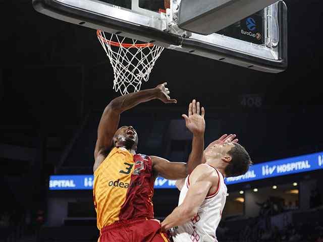 http://www.basketballjamaica.org.jm/wp-content/uploads/2017/11/home_inner_03.jpg