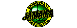 Jamaica Basketball Association