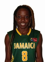 http://www.basketballjamaica.org.jm/wp-content/uploads/2019/11/Sasha.jpg
