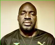 http://www.basketballjamaica.org.jm/wp-content/uploads/2020/11/watermarked-ROHAN_ROBINSON.jpg